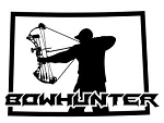 Colorado Bowhunter v3 Decal Sticker