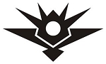 Cybertron Guard Decal Sticker