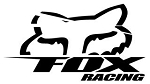 Fox Racing Decal Sticker