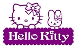 Hello Kitty v15 Decal Sticker