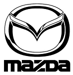 Mazda v1 Decal Sticker