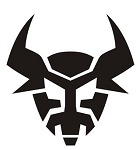 Predacon - Tantrum Decal Sticker