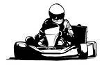 Shifter Kart v2 Decal Sticker