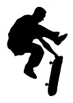 Skating | Skate Boarding Decals Stickers